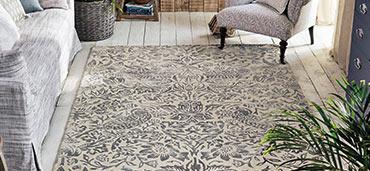 dywany gładkie