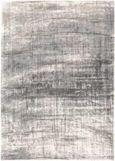 Szary dywan nowoczesny - Jersey Stone 8420