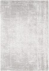biały dywan w jodełkę - White Plains 8929