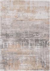 szaro beżowy dywan nowoczesny - Parsons Powder 8717