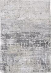 szary dywan nowoczesny - Coney Grey 8716
