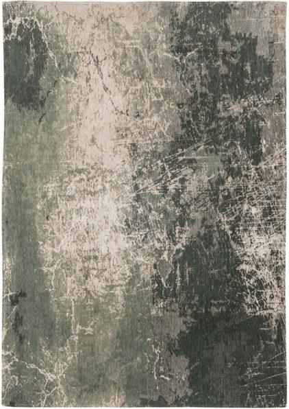 zielony Dywan nowoczesny - Dark Pine 8723
