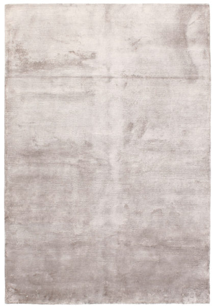 beżowo szary dywan gładki north oyster 7022