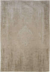 beżowy dywan klasyczny vintage Beige Cream 8635