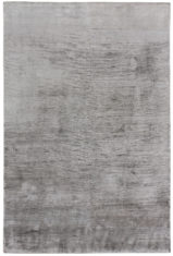 szary dywan gładki north smoke 7021