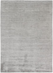 szary dywan gładki plain dust steel 7010