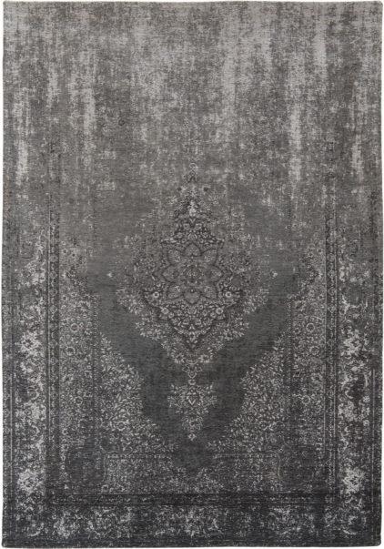szary dywan klasyczny - Grey Neutral 8639