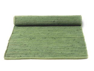 Cotton Olive Green 0052 – rozmiary 60×90, 65×135