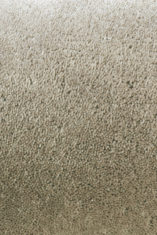 bezowy dywan gladki Twinset Uni Cut Pile 21501