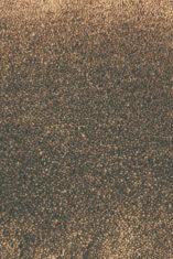brazowy dywan gladki Twinset Uni Cut Pile 21505