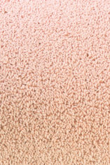 rozowy gladki dywan petelkowy Twinset Uni Loop Pile 21402