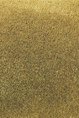 zloty dywan gladki Twinset Uni Cut Pile 21506