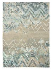Yeti Anapurna 51904