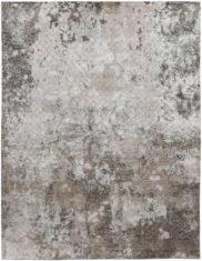 beżowy dywan ekskluzywny Seduction 840178C