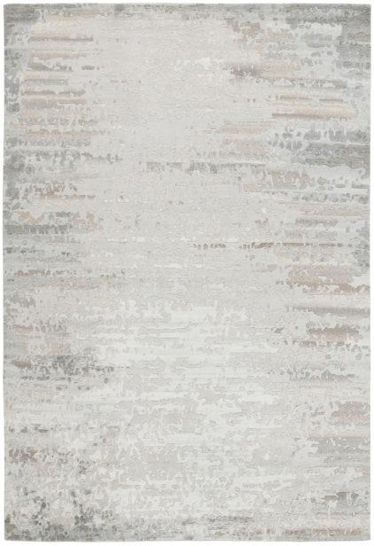 beżowy dywan ekskluzywny Temptation 7651