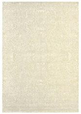 beżowy dywan w kwiaty Ceiling Parchment 28609