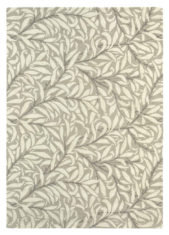 Willow Bough Ivory 28309
