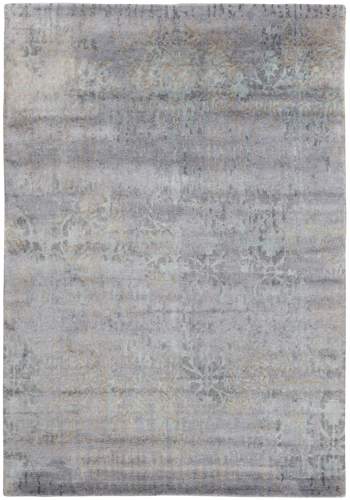 fioletowy dywan ekskluzywny - Temptation 6705