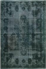 zielony dywan perski Jade King 1006