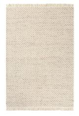 Kilimowy Dywan w jodełkę Atelier Twill 49201