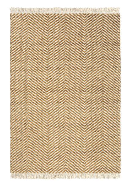 Kilimowy Dywan w jodełkę Atelier Twill 49206