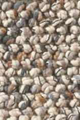 beżowo szary dywan pleciony Marble 29501