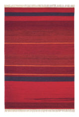 kilimowy dywan w paski Kashba Delight 48100