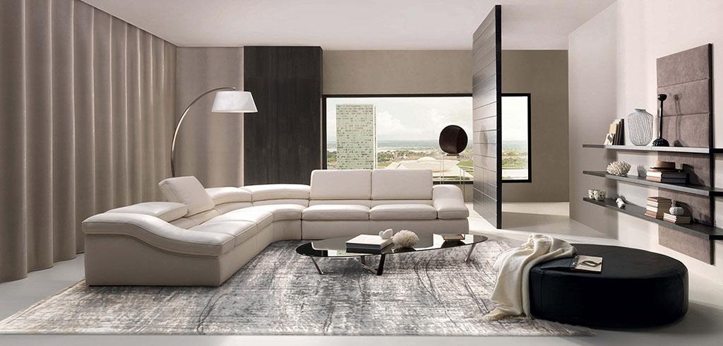 dywan nowoczesny