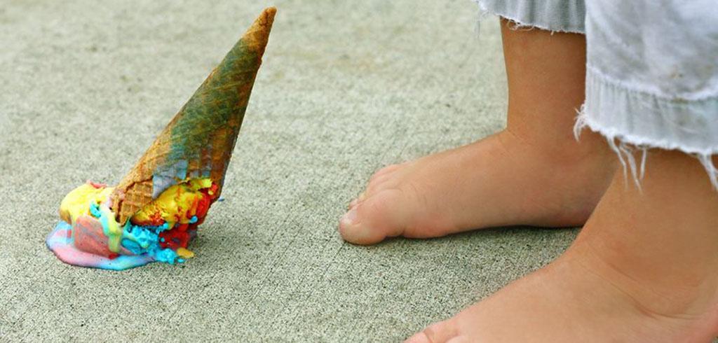 srodek do czyszczenia dywanow