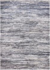 szary dywan w paski PLURAL GREYS 8875
