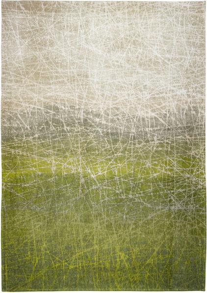 zielony dywan nowoczesny CENTRAL PARK GREEN 8882