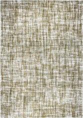 zielony dywan w kratke CACTUS SEED 8893