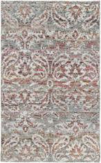 dywan jedwabny Sari Silk TX3422