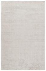 beżowy dywan gładki Elements Beige 2002