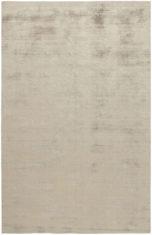 bezowy dywan gładki Elements Camel 2007