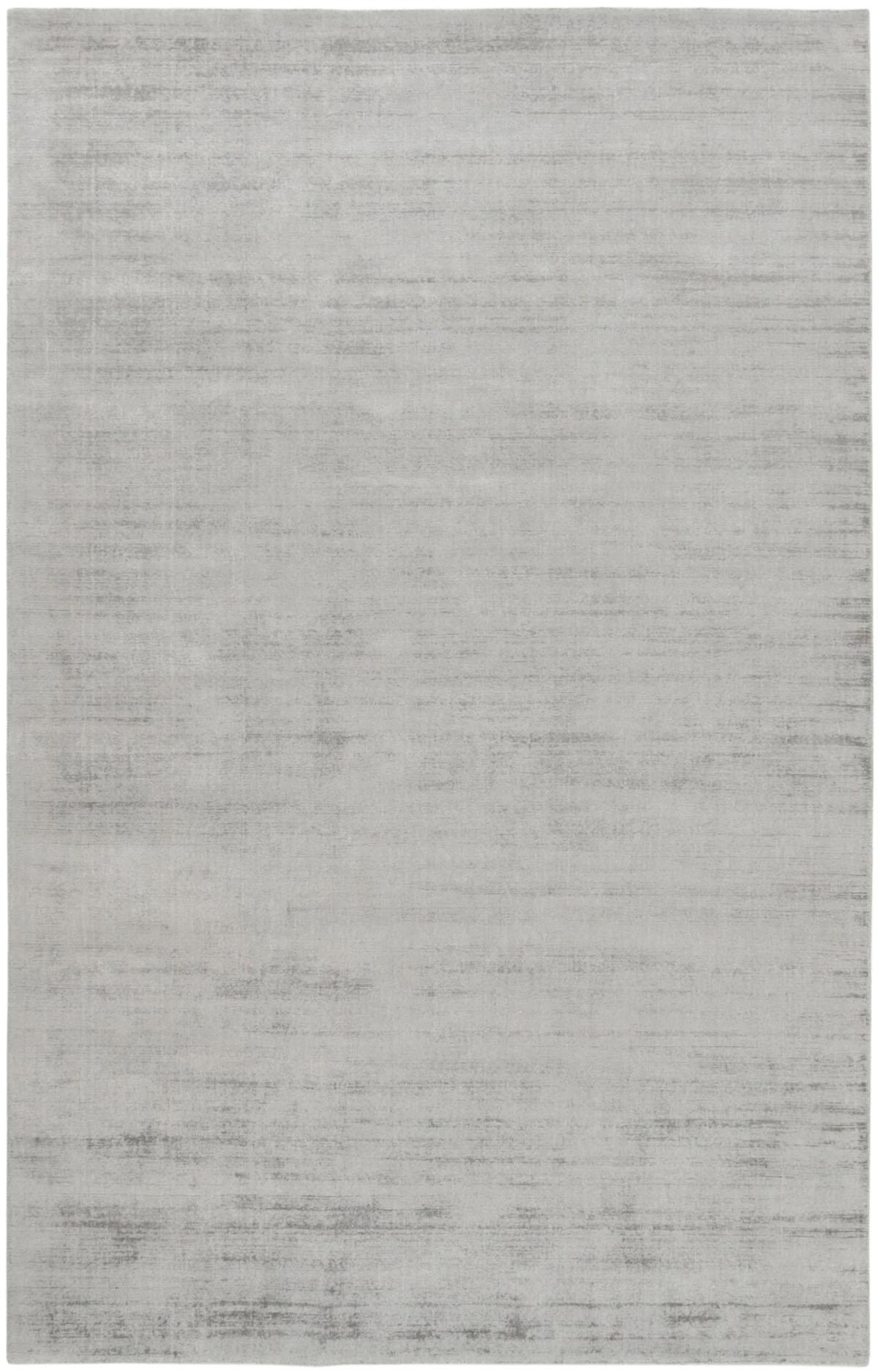 szary dywan gładki Elements Grey 2005