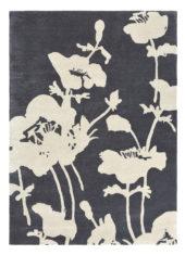 FB-Floral-300-Charcoal-039604