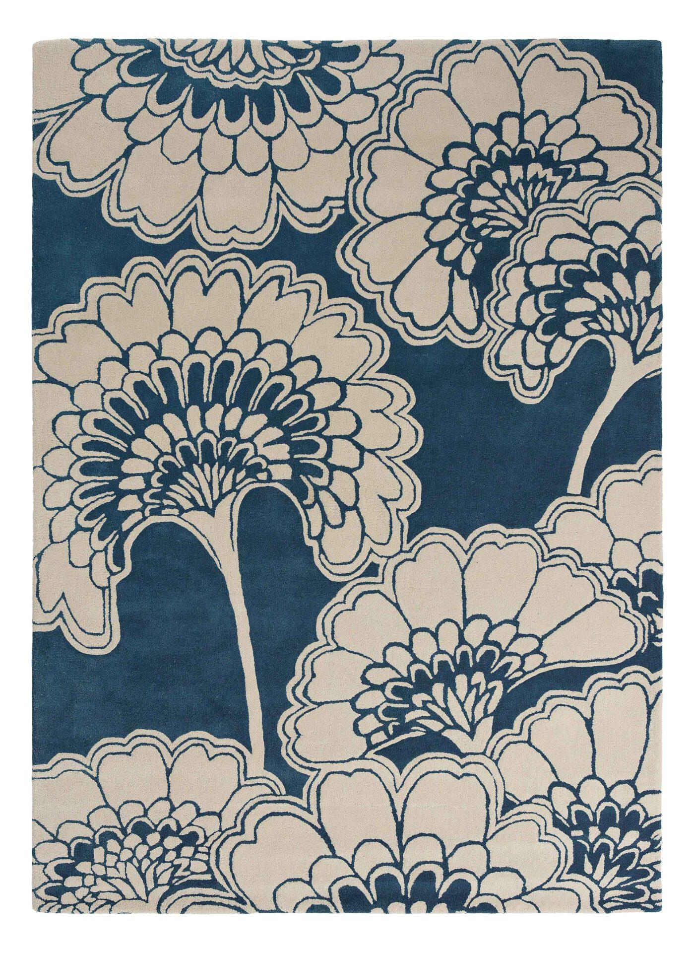 FB-Japanese-Floral-Midnight-039708