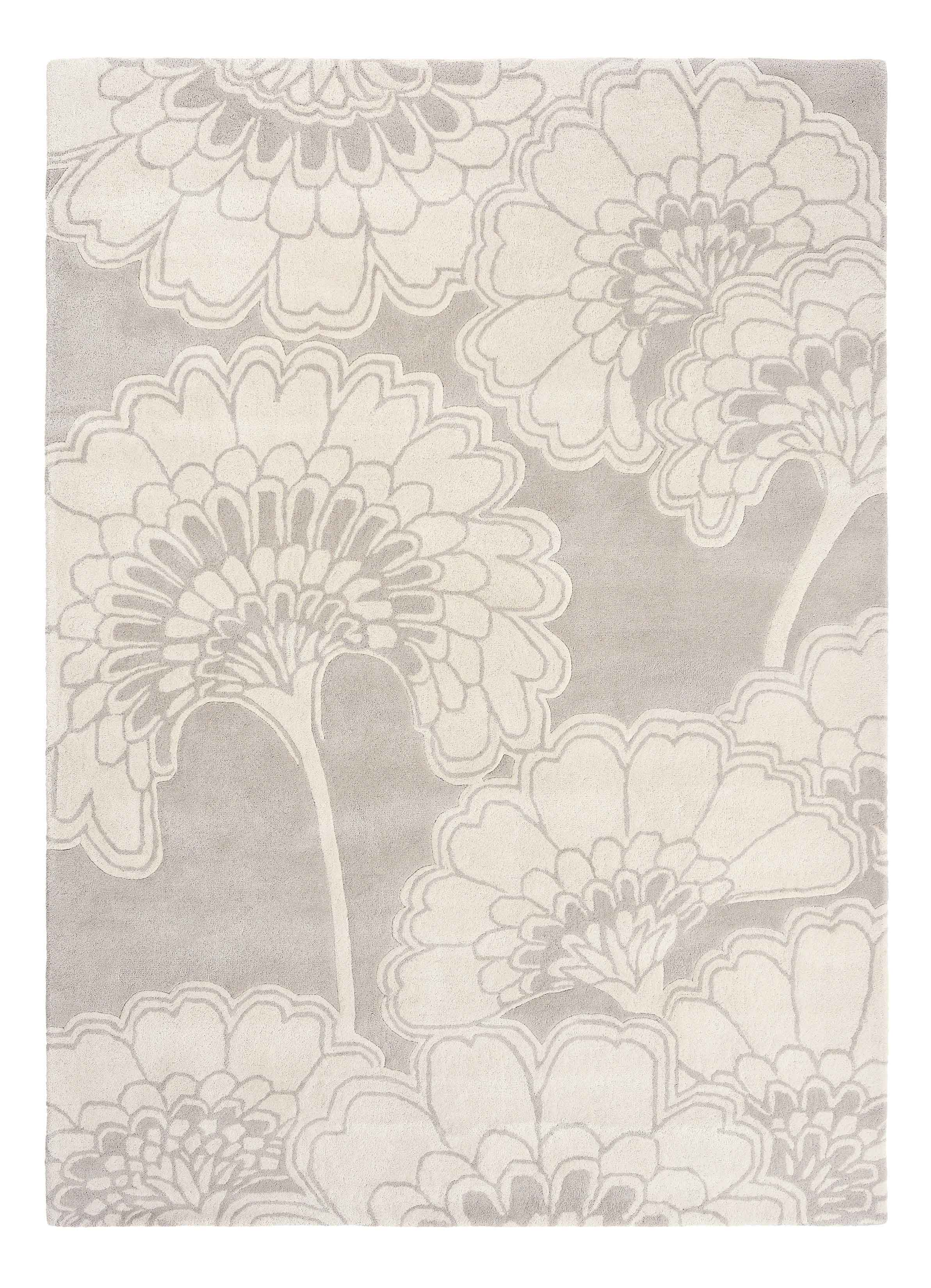 FB-Japanese-Floral-Oyster-039701