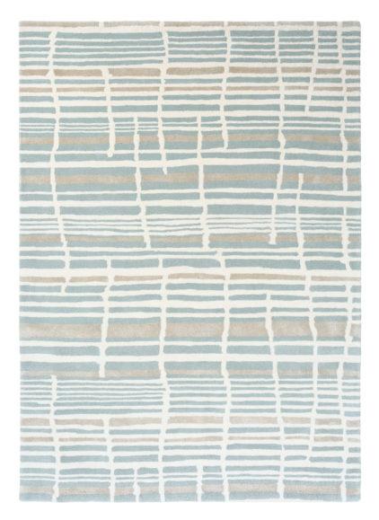 FB-Tortoiseshell-Stripe-Jade-039808