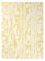FB-Waterwave-Stripe-Citron-039906
