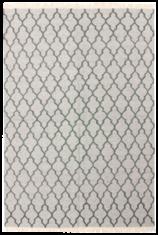 Carpe Diem Grey 7061 – rozmiar 60×90