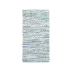Cotton Blue Mix – rozmiar 60×90
