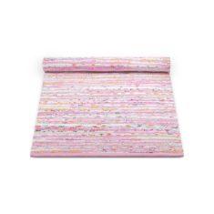Cotton Pink Mix – rozmiary 65×135, 75×200
