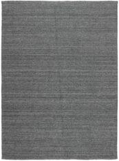 Nouveau Plain Dark Grey