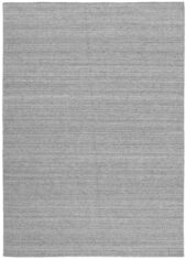 Nouveau Plain Light Grey