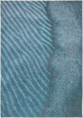 Blue Nile 9132