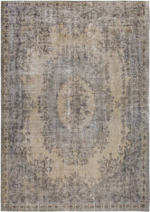 Colonna Taupe 9138
