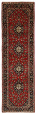 Dywan Perski Keshan 1358493 rozmiar 293x92 cm