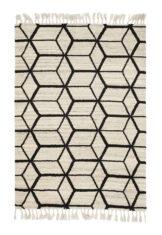 Arabiska Geometrisk 63301